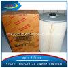 Filtro de óleo S1560-72281 de Hino