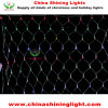 PVC 철사 세륨 RoHS SAA UL 표준 LED 빛