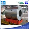 La galvanostegia di Hdgi ha galvanizzato le bobine/strisce d'acciaio