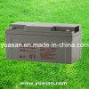 Аккумулятор силы Yuasan верхний загерметизированный VRLA солнечный /Wind--Nps65-12 (12V65AH)