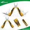 新しいバージョンのナイフが付いているマルチFucntionalのツール