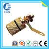 Bindende Post (CH11049)