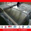 Temperament 6082 T6 des Qualitäts-Aluminiumlegierung-Blatt-6061