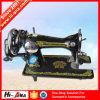 Швейная машина торговый типа обеспечения нового
