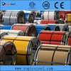 Contruction Automotive를 위한 제조 Color Coated Galvanized Steel Plate 또는 Coil