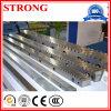 Crémaillère de grue de matériau de construction de pièces de rechange de grue de construction