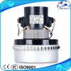 최신! 공장 진공 청소기 (MLGS-04S)를 위한 직접 젖은 건조한 타입-2 단계 DC 모터 48V