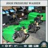 80bar 15.4L/Min 전기 압력 세탁기 (HPW-0815)