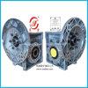 Gusano Reductor de velocidad para el motor del engranaje