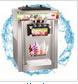 中国から機械を作る卸し売りソフトクリーム