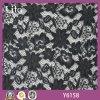 Klassisches Design Lace Fabric für Dresses
