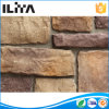 Cesta de alambre auta-adhesivo prefabricada de la pared de piedra para el muro de contención de piedra (YLD-80026)