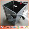 Pannello composito di alluminio del poliestere avuto bisogno Giftbox di Ideabond