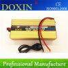 De gouden van de de batterijlader van UPS Omschakelaar van de Macht met Sterkere Koelsysteem Dubbele Ventilators