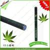 Ogo SD Dry Herb Vaporizer 또는 Dry Herb Vape Pen