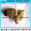La carlingue partie le verrouillage hydraulique pour les pièces de rechange de camion de Shacman (81.61851.6020)