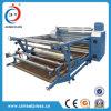 Hecho en máquina de la sublimación de la prensa del calor del rodillo de China