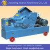 Автомат для резки Rebar машины вырезывания стальной штанги для конструкции