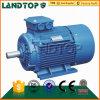 Moteur à induction triphasé de moteur électrique de la norme GOST Y2