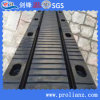 La Cina Rubber Expansion Joint per Bridge Installation