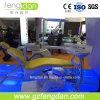 2015 silla dental de la nueva y buena calidad (QL2028II)