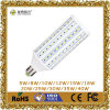 CE&RoHS Certificationの35W LED Corn Lamp