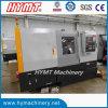 CK7520A 유형 CNC 수평한 금속 선반 도는 기계