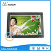 Uiterst dunne LCD van 10 Duim Monitor met 16:10 Hoge Resolutie 1280*800 (mw-102MEH)