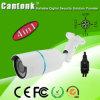cámara impermeable del IP de la red del CCTV IP66 del punto negro de 2MP HD-Ahd (KHA-J40)