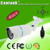 камера IP сети CCTV IP66 пули 2MP HD-Ahd водоустойчивая (KHA-J40)