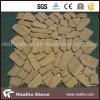 Pedra de pavimentação artificial da Multi-Forma para materiais de construção