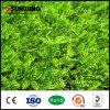 Planta artificial falsa barata fácilmente ensamblada decorativa para la decoración
