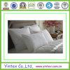 Белые Feather и Down Sleep Pillow