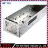 Scatola di giunzione elettrica dell'indicatore luminoso di soffitto di allegato dell'acciaio inossidabile del metallo