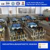 Машина конвейерной соединяя (HQ сделанный в Китае)