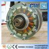 Generatori a magnete permanente da vendere il magnete a magnete permanente del generatore 10kw