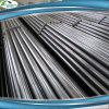 Tubo d'acciaio saldato carbonio poco costoso del tubo di ferro nero dei materiali da costruzione