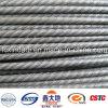 ASTM A421 PC Draht für konkreten gesponnenen Pole-Lieferanten