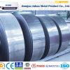 bobina do aço inoxidável do revestimento de 2b/Ba/No. 4/No. 8 para a construção