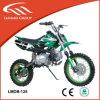 Ce chinês da bicicleta 125cc da sujeira fora da motocicleta da estrada