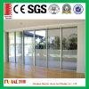 Двери совершенного качества коммерчески с аттестацией Ce