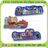 Customized Promotional Gifts Permanent Fridge Magnets Memory Canada (RC-CA)