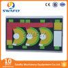 굴착기 부속을%s 모충 E320b 모니터 LCD