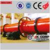Refrigerador caliente de una capacidad más alta de la venta para la fabricación del cemento