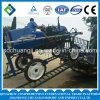 영농 기계 농업 농약 스프레이어