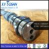 Motor schmiedete Stahlnockenwelle für Volvo OE P/N. 2074 2610