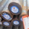 Повернуто земные и Polished продукты C45/45/S45c штанги стальные