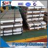 Blatt des China-Lieferanten-erhältliches Produkt-AISI ASTM 201 des Edelstahl-202