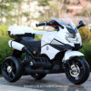 子供(ly82)のための新式の子供の電気オートバイ