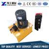강철 Rebar 소매 밀어남 압박 기계장치